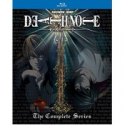 Deals List: Death Note: The Complete Series Blu-ray