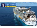 Deals List: $200 Royal Caribbean Gift Card Email Delivery