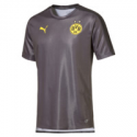 Deals List: Puma BVB Mens Stadium Jersey
