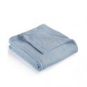 Deals List: Martha Stewart Essentials Reversible Down King Comforter