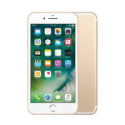 Deals List: Apple iPhone 7 32GB GSM Unlocked
