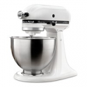Deals List: Crux 2.6 Qt. Touchscreen Air Convection Fryer