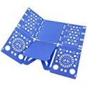 Deals List: Boxlegend v2 Shirt Folding Board