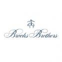 Deals List: @Brooks Brothers