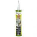 Deals List: Dicor 501LSW-1 Epdm Self-Leveling Lap Sealant-10.3 Oz. Tube