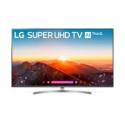 Deals List: LG 65SK8000PUA 65 Inch LED 4K HDR UHD TV