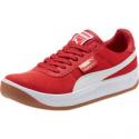 Deals List: Puma NRGY Neko Knit Womens Running Shoes