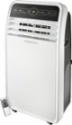 Deals List: Insignia™ - 550 Sq. Ft. Portable Air Conditioner - White/Gray