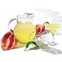 Deals List: Libbey 7-Piece Cancun Margarita Pitcher and Glassware Set