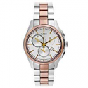 Deals List: Rado HyperChrome Chronograph Men's Watch