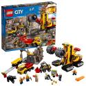 Deals List: LEGO Star Wars Imperial TIE Fighter 75211 Building Kit (519 Piece)