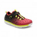 Deals List: Stride Rite Made 2 Play Phibian Boys' Water Shoes