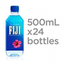 Deals List: FIJI Natural Artesian Water, 16.9 Fl Oz (Pack of 24)