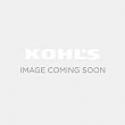 Deals List: SONOMA Goods for Life Atkins Mens Chukka Boots