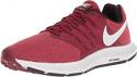 Deals List: Nike Men's Run Swift Running Shoe