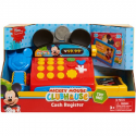 Deals List: Mickey Mouse Clubhouse Cash Register