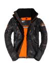 Deals List:  Superdry Polar SD Wind Attacker Men's Jacket (Camo Blur)