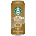 Deals List: Starbucks Doubleshot Energy Coffee, Coffee, 15 Ounce Cans (12 Count)