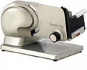 Deals List: Chef'sChoice 615A Electric Meat Slicer