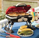 Deals List: Save up to 30% on Cuisinart grills, smokers and accessories
