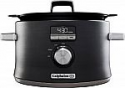 Deals List: Calphalon Digital Sauté Slow Cooker, Dark Stainless Steel