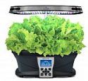 Deals List: AeroGarden Ultra (LED) with Gourmet Herb Seed Pod Kit