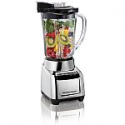 Deals List: Hamilton Beach Wave-Action Blender