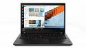 """Deals List: LENOVO THINKPAD T490 14"""" Laptop (i5-8265U, 8GB, 256GB SSD, FHD,Win10Pro)"""
