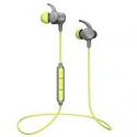 Deals List: WRZ S8 Wireless Stereo Magnetic in Ear Earbuds