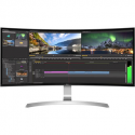 "Deals List: LG 34CB99-W 34"" 21:9 UltraWide Curved IPS Monitor"