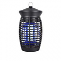 Deals List: VENSMILES EP01 7W Electric Bug Zapper