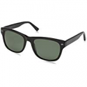 Deals List: Obsidian Polarized Sunglasses Square Frame 04