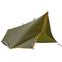 Deals List: Free Soldier Waterproof Outdoor Camping Portable Tarp