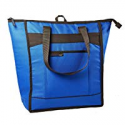 Deals List: Rachael Ray ChillOut Thermal Tote
