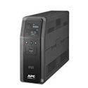 Deals List: APC BR1000MS 1000 VA Pure SineWave 10 Outlets UPS