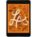 Deals List: Apple iPad mini with Wi-Fi 64GB Tablets