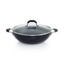 Deals List: Bella Copper Titanium 10-inch Fry Pan