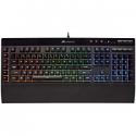 Deals List: Up to 50% Off Select Laptops, Gaming Headsets, Mice, Keyboards