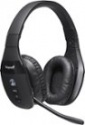 Deals List: VXi - BlueParrott S450-XT Bluetooth Headset - Black