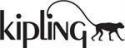 Deals List: @Kipling