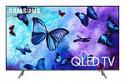 "Deals List: SAMSUNG 65"" Class 4K (2160P) Ultra HD Smart QLED HDR TV QN65Q6FN"