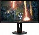 "Deals List: Acer XF270HU Cbmiiprzx 27"" WQHD (2560 x 1440) TN Monitor with AMD FREESYNC Technology  144Hz Refresh Rate   1ms   (Display Port 1.2 & 2 x HDMI Ports)"