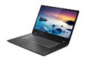 "Deals List: Lenovo Flex 15 2-in-1 15.6"" FHD IPS Multi-touch Laptop (i5-8265U 8GB 256GB SSD Model # 81SR000MUS)"
