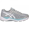 Deals List: Asics Women's Gel Fortitude 8 Running Shoes T866N
