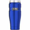 Deals List: Lifefactory Thermos Stainless Steel Travel Tumbler 16-oz