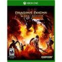 Deals List: Dragons Dogma: Dark Arisen for Xbox One
