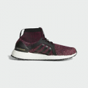 Deals List: Adidas Ultraboost X All Terrain Shoes Womens