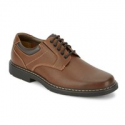 Deals List: Dockers Men's Lowry Rugged Oxford Shoe