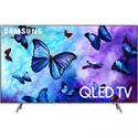 Deals List: Samsung QN65Q6FNAFXZA 65-inch QLED 4K UHD TV