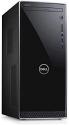 Deals List: Dell Inspiron 3670 Desktop,8th Generation Intel® Core i5-8400,12GB,1TB,802.11bgn + Bluetooth 4.0,Windows 10 Home 64bit